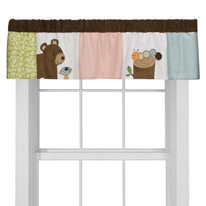 woolrich-woodland-window-valance-by-kidsline-english-manual