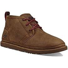 Ugg Boots Sale Amazon
