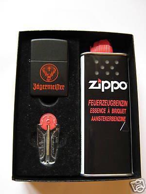 zippo-mechero-con-diseno-de-jagermeister-atencion-wild-juego-de-regalo