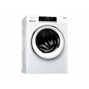 Whirlpool FSCR80421 lavatrice