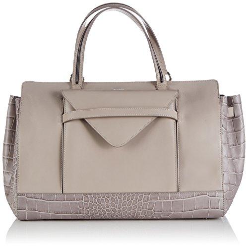 Imagen de Bolso Bogner Leather - modelo 10