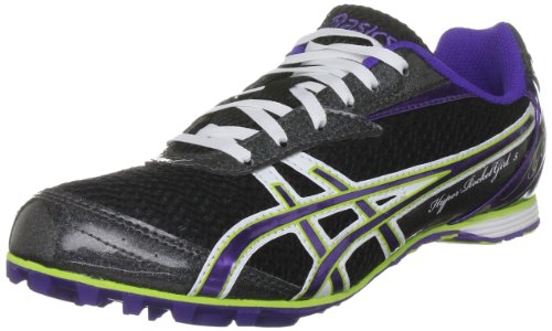 ASICS Women's Hyper Rocket Trainer