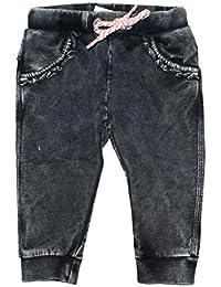 Feetje - Pantalón de Deporte - Relaxed - para bebé niña