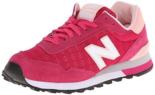 new-balance-classics-traditionnels-pink-womens-trainers-size-55-uk