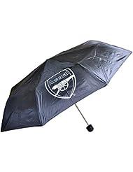 Arsenal FC - Parapluie pliant officiel