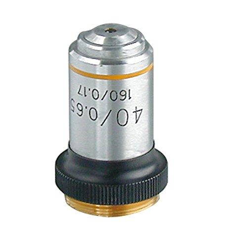 Paralux Ziel 40x R. PR PCB für Mikroskop Din/JIS 61–6641–9