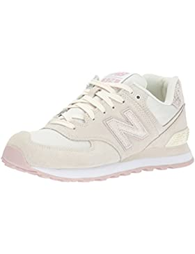 New Balance Damen 574 SneakerCMP
