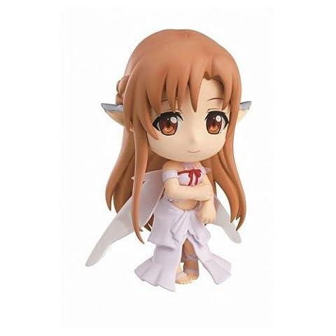 Character N. Matter lottery Sword Art Online F Award Asuna ALOver most (japan import)