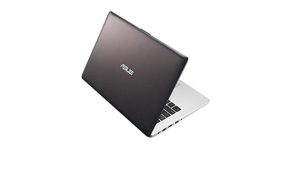 ASUS VivoBook S301LP Intel Wireless Display Driver