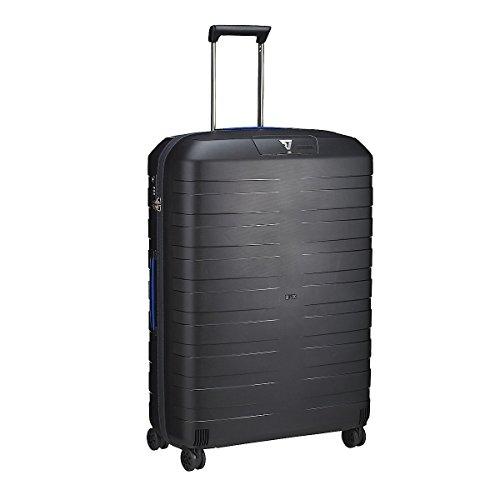 roncato-box-large-trolley-78-blu-nero