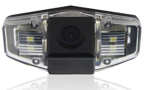 car-roverr-autokamera-einparkhilfe-ruckfahrkamera-fur-honda-jazz-2008-presenthonda-accord-1998-2012h