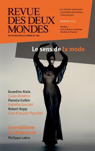 revue-des-deux-mondes-fevrier-2014-le-sens-de-la-mode