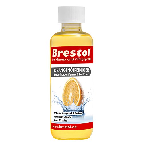 orangenolreiniger-300-ml-universal-cleaner-grease-oil-gum-tree-sap-remover-tree-resin-remover-odour-