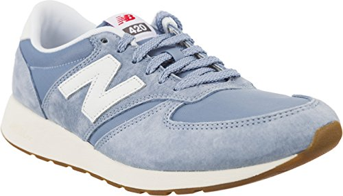 new-balance-mens-420-re-engineered-mens-light-blue-sneakers-in-size-425-light-blue
