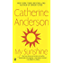 My Sunshine (Kendrick/Coulter/Harrigan series)