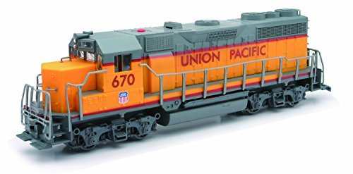 new-ray-01063-union-pacific-locomotive-with-sound-and-light-by-new-ray