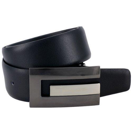belt-mens-belt-pierre-cardin-mens-70117-black-black-36-in