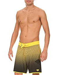 Arena Sport and Fun, Bermuda Homme