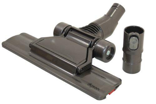 Dyson Staubsauger Flat Out Bodendüse Head. Teilenummer 91461701914617-01. Für alle aufrecht und Zylinder Modelle.