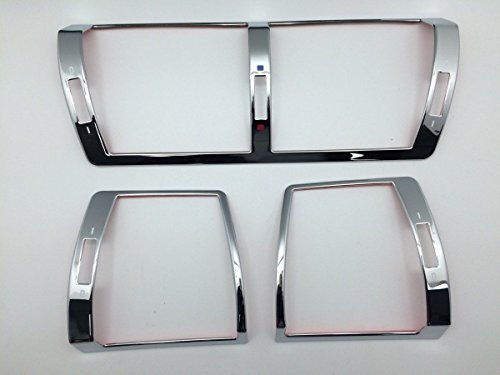 3-interior-de-aluminio-cromo-a-c-aire-vent-surround-llantas-cubiertas-para-bmw-x5-x53-00-06