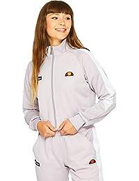 3cbf384e8fe3 Suchergebnis auf Amazon.de für  ellesse - Jacken   Streetwear ...