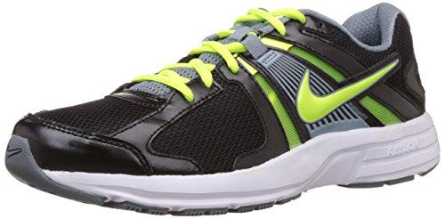 8d732643e682 Nike Dart 10 Mens Running Shoes - Nike Running Shoes