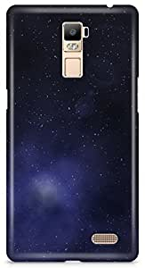 Oppo R7 Plus Back Cover by Vcrome,Premium Quality Designer Printed Lightweight Slim Fit Matte Finish Hard Case Back Cover for Oppo R7 Plus