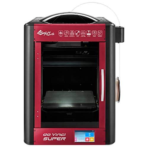 XYZprinting - da Vinci Super