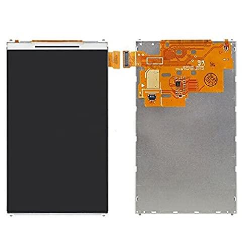 Pièces de rechange de téléphone portable, iPartsBuy écran LCD de