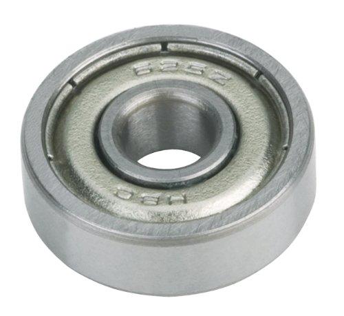römischen Hartmetall dc309116mm von 5mm Router Bit Bearing -