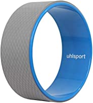 Uhlsport Yoga Wheel - Yoga Tekerleği YTW-1004