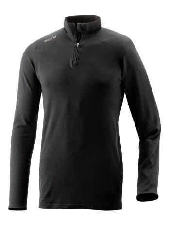 ERIMA Kinder Rolli Active Wear,   schwarz, 164 (XS/S)(3), 933001