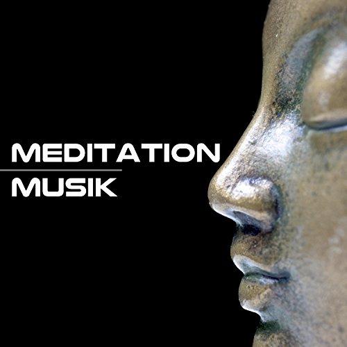 Lichtquelle - (Meditationsmusik) # 4