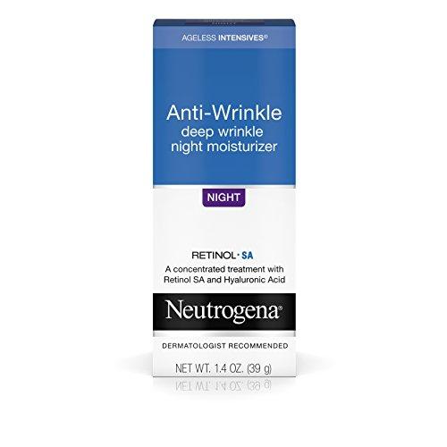 neutrogena-anti-wrinkle-deep-wrinkle-night-moisturizer-40-ml-moisturizer