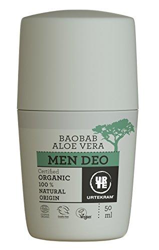 urtekram-baobab-aloe-vera-men-deodorant-organic-50ml