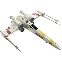 Star Wars - Vehículo X-Wing (Hasbro A8798EU4)