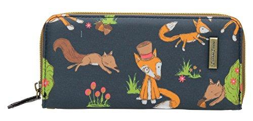 freddie-fox-squirrel-print-large-zip-around-wallet