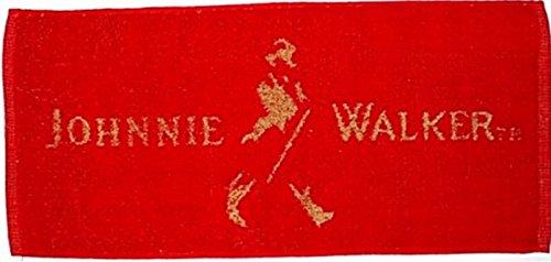 johnnie-walker-whisky-cotton-bar-towel-525mm-x-250mm-pp