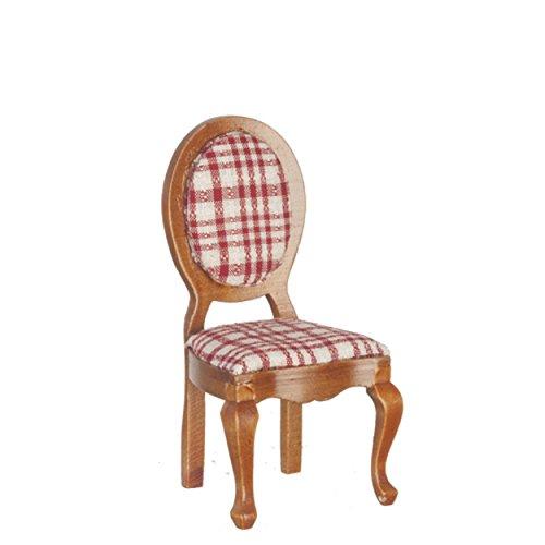 melodie-jane-maison-de-poupes-noix-arrire-miroir-chaise-latrale-miniature-mobilier-de-salle-manger