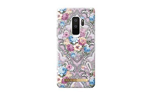 iDeal of Sweden Romantic Paisley Handyhülle für Galaxy S9+