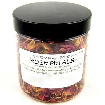 romantische-rosenblatter-badekonfetti-15g-jar