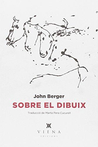 Descargar Libro Sobre el dibuix (Creativa) de John Berger