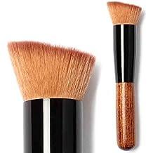Ularma Belleza Maquillaje brochas polvo corrector rubor líquido Fundación conforman cepillo