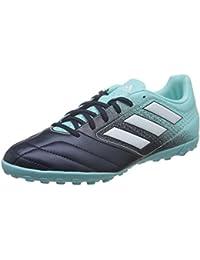 Da Adidas itSolette Calcio Amazon Per Scarpe rdChxQts