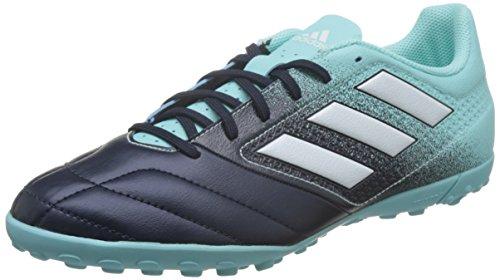 Bleu 17 4 Football Footwear De Tf Ace Homme Legend Aqua Adidas Ink aqxwIYAPgw