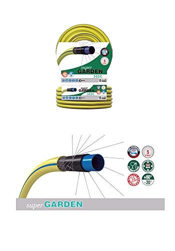 rr-italia-bobina-tubo-antitorsione-5strati-15mmx50mt-evita-nodi-strozzature-irrigazione-giardinaggio