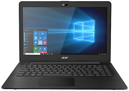 Acer One 14 14-inch Laptop (Pentium N3700/4GB/500GB/Integrated Graphics) image