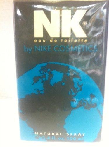 Nike NK edT 100ml Spray