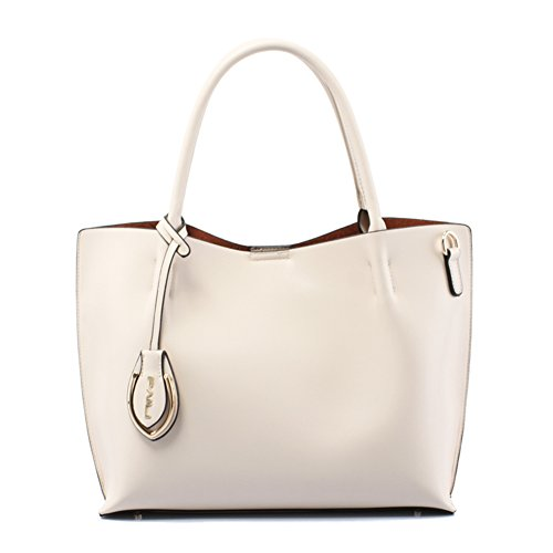 Lady Messenger portatile/Borse moda/Borse semplici-D D