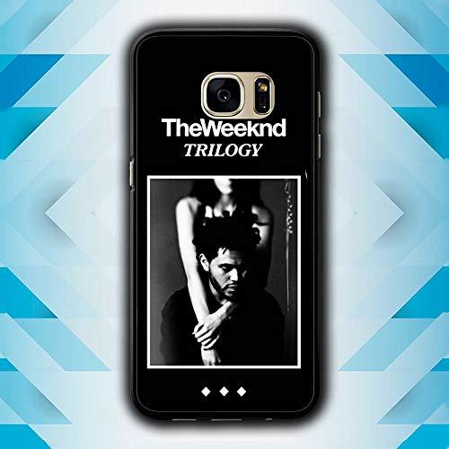 ZHNYXPNSYZKX EIPONBJK MTNVGCS Mobile Phone Shell TPU Phone Case for Cover Samsung Galaxy S8 Plus
